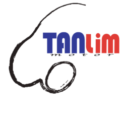Tan Lim Motor Pte Ltd